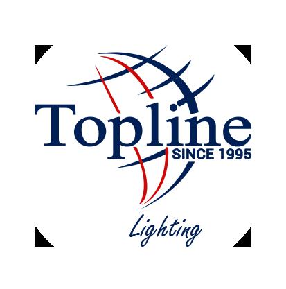 Top line trading llc